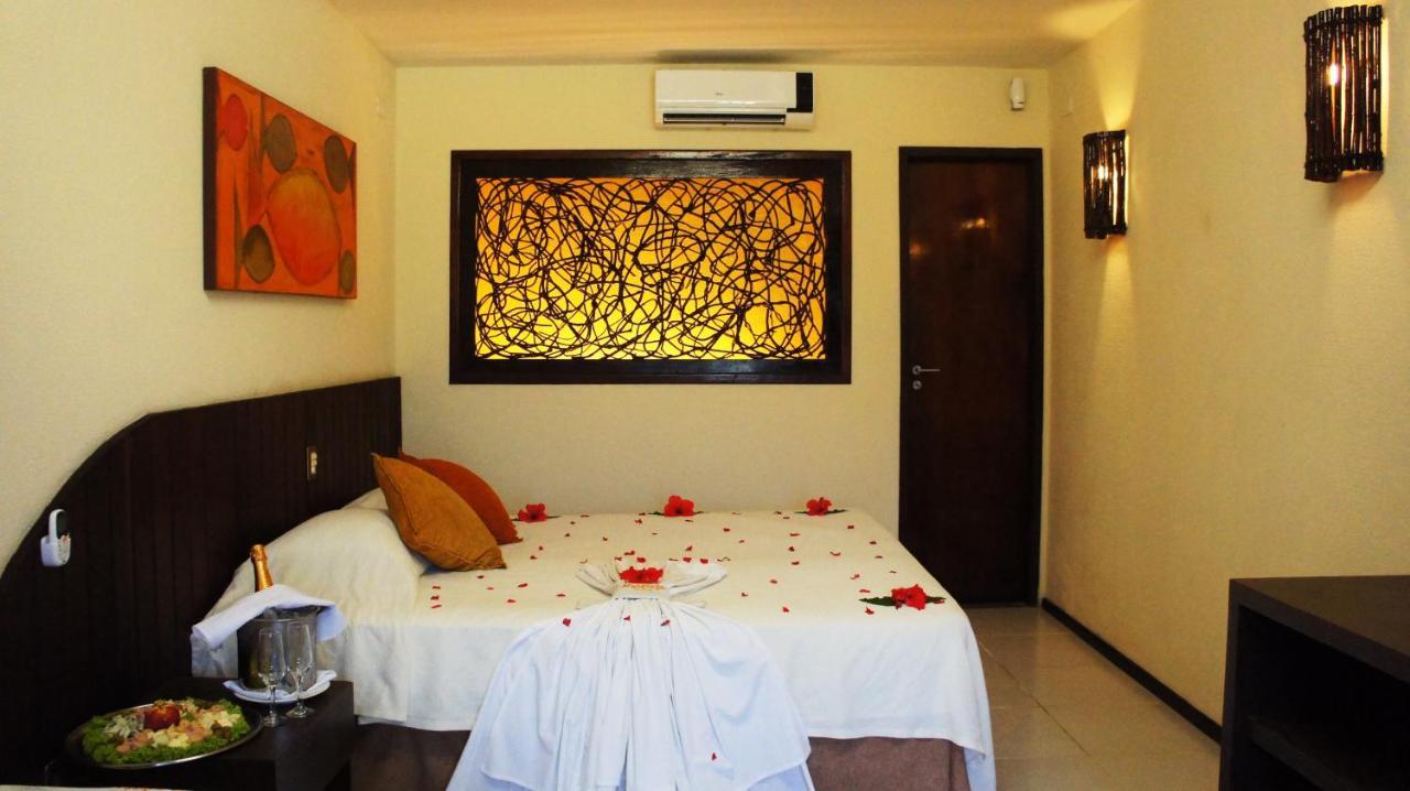 Hotels In Cupe Pernambuco