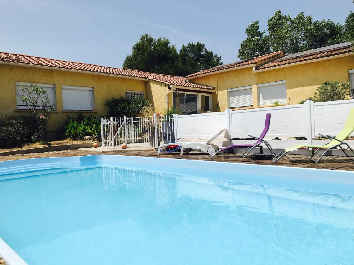 Guest Houses In Port Camargue Languedoc-roussillon