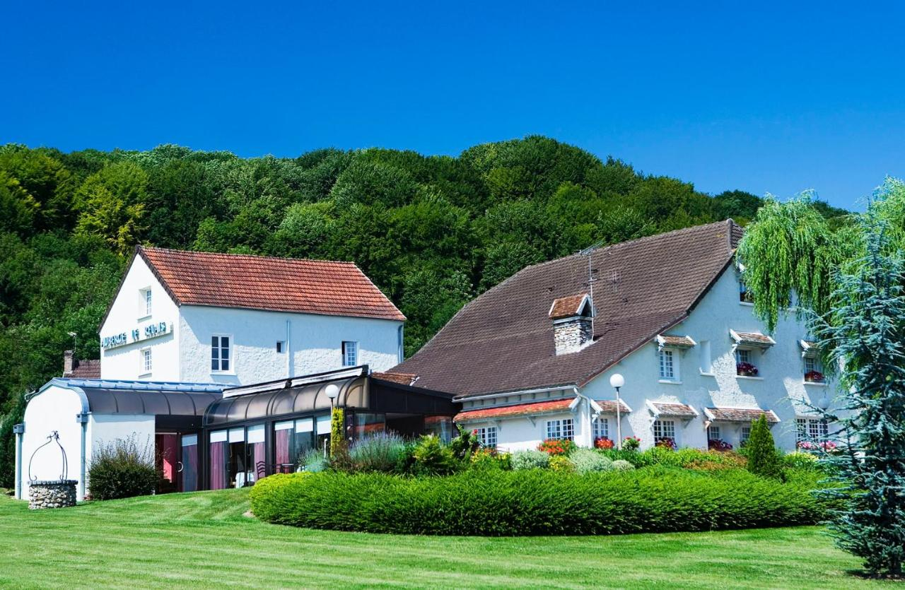 Hotels In Vincelles Champagne - Ardenne