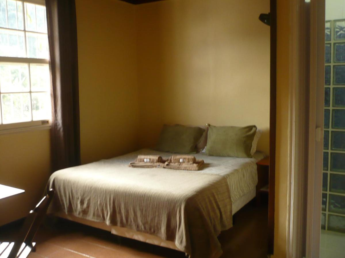 Bed And Breakfasts In Paty Do Alferes Rio De Janeiro State