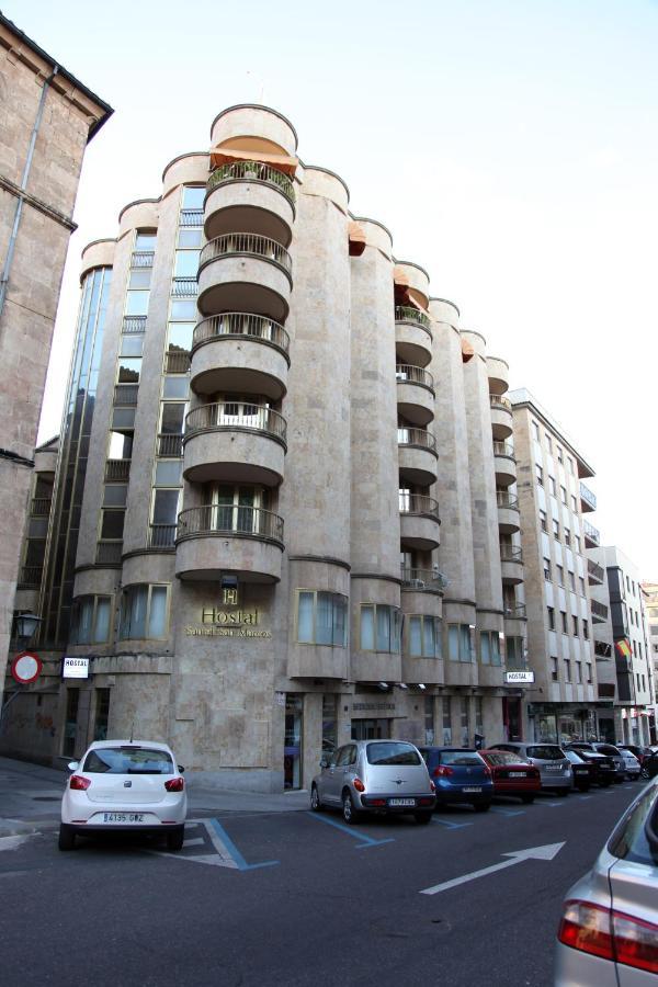 Guest Houses In La Vellés Castile And Leon