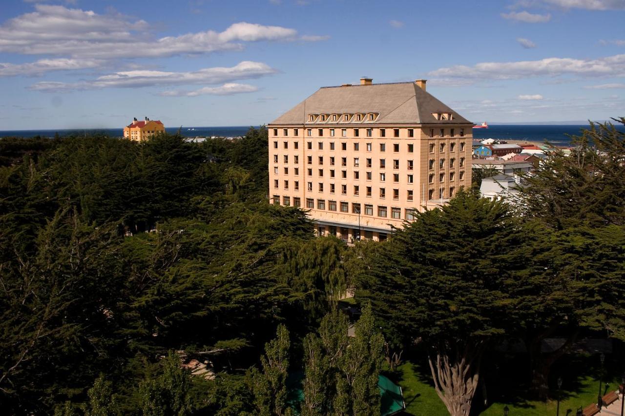 Hotels In Río De Los Ciervos Magallanes