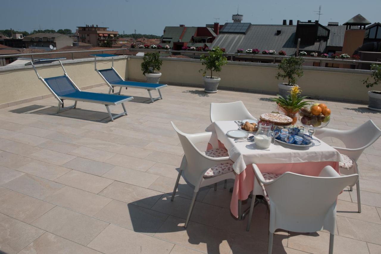 Hotel Tessarin, Taglio di Po, Italy - Booking.com