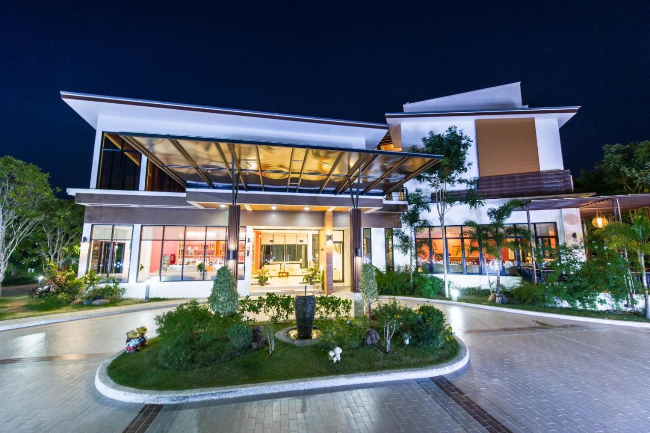Hotels In Buriram Buriram Province
