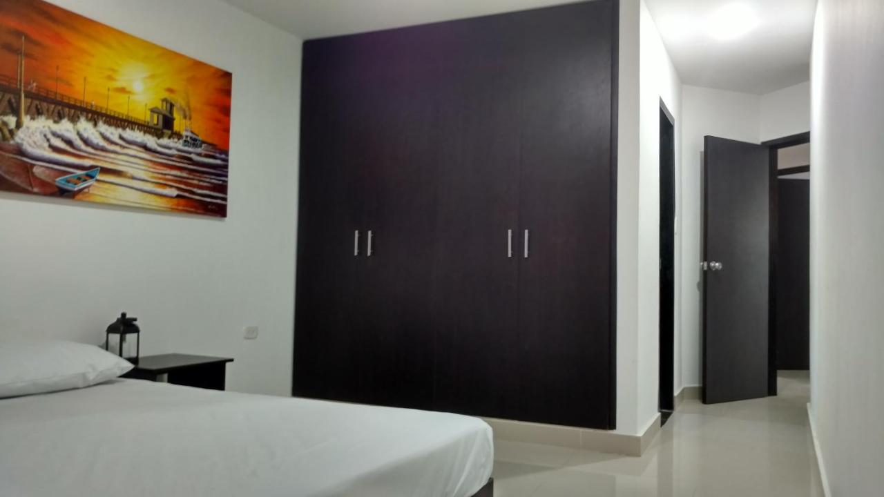 Hotels In El Morro Atlántico