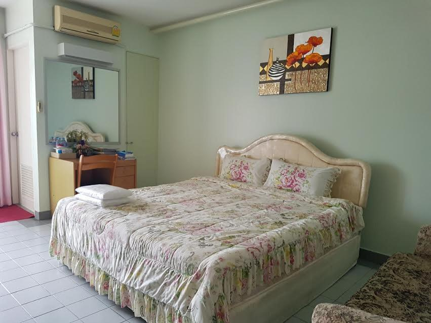 Guest Houses In Ban Bo Nam Udon Thani Province