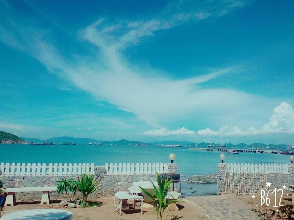 Resorts In Ban Thai Don (1) Chon Buri Province
