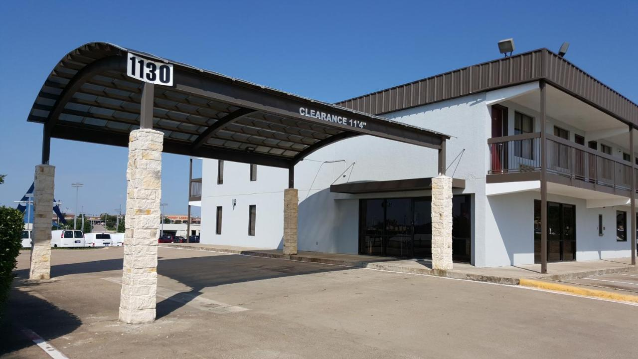 Hotels In Royse City Texas