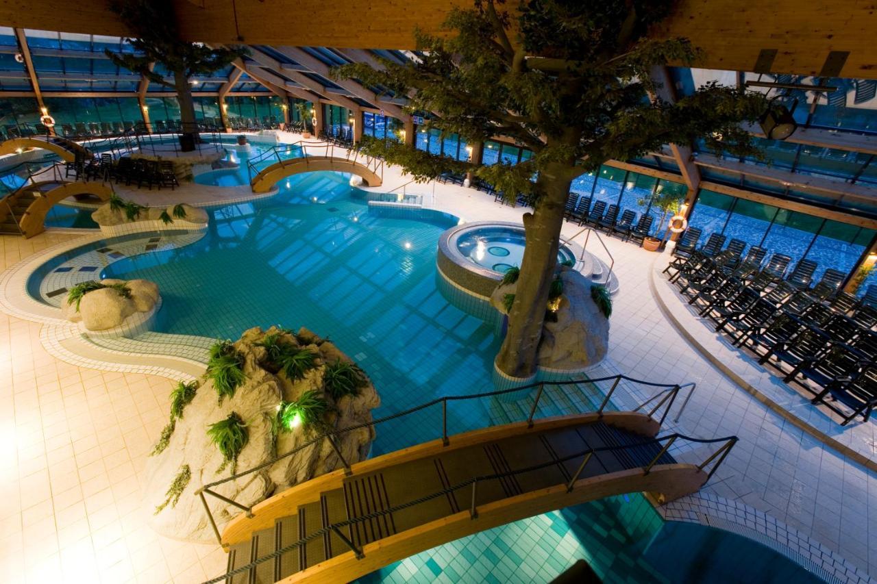 Bohinj Eco Hotel Slovenia Booking Com