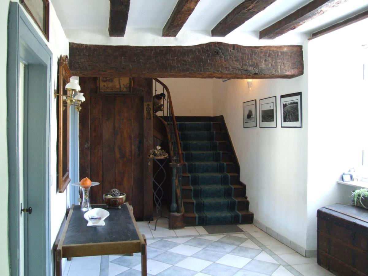 les maisons du midi maison du midi var perfect mas du. Black Bedroom Furniture Sets. Home Design Ideas