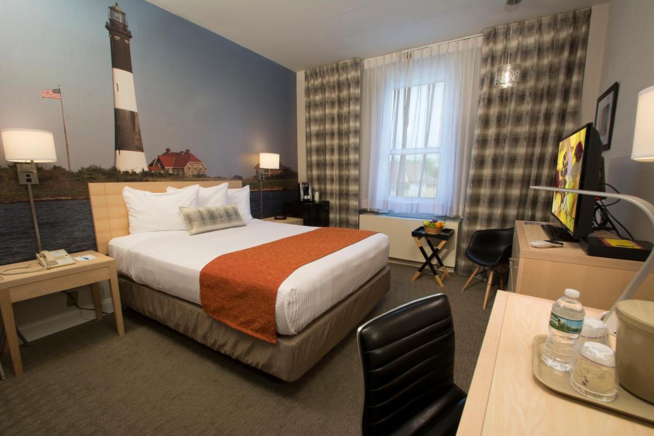 hotel adria conference center queens ny booking com