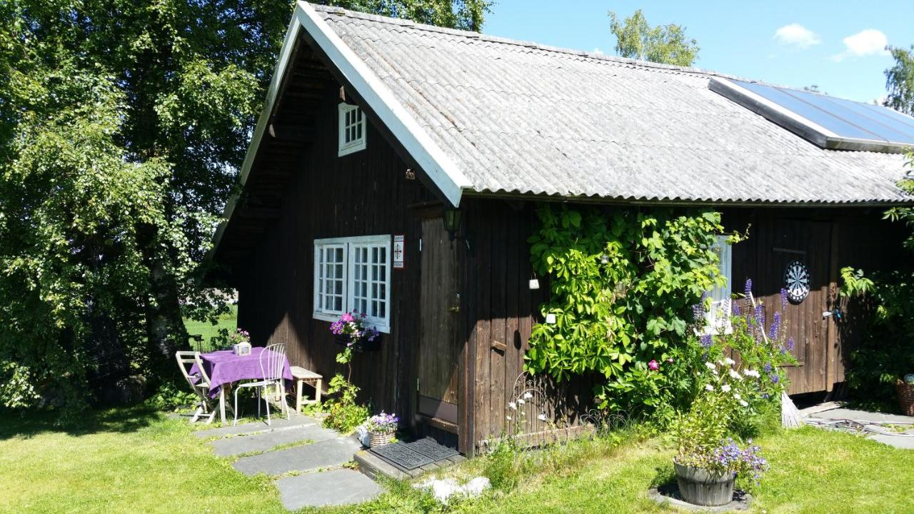Bed And Breakfasts In Ottestad Hedmark
