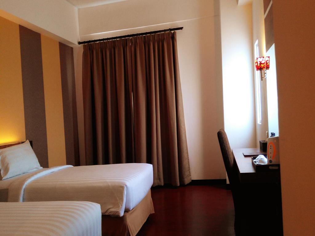 grand imawan hotel makassar harga 2019 terbaru rh booking com