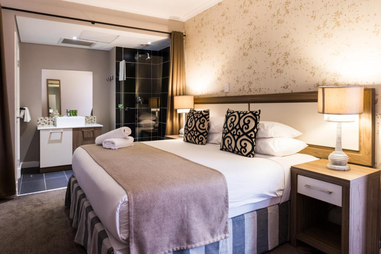 The Waterfront Hotel Spa By Misty Blue Hotels Durban Updated 2018 Prices
