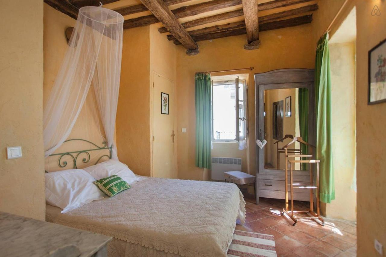 Bed And Breakfasts In Pino Corsica