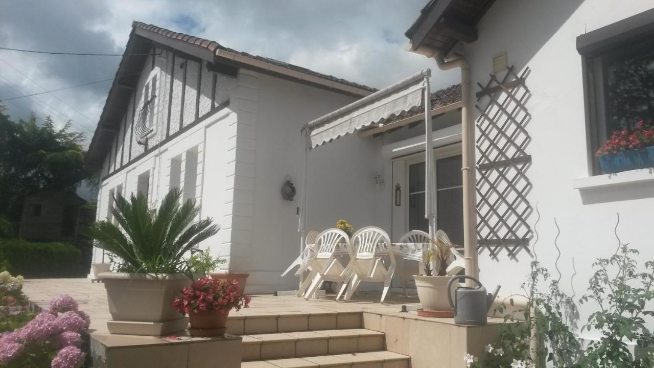 Bed And Breakfasts In Saint-gor Aquitaine