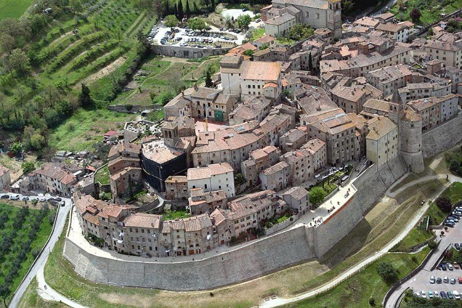 Image result for anghiari