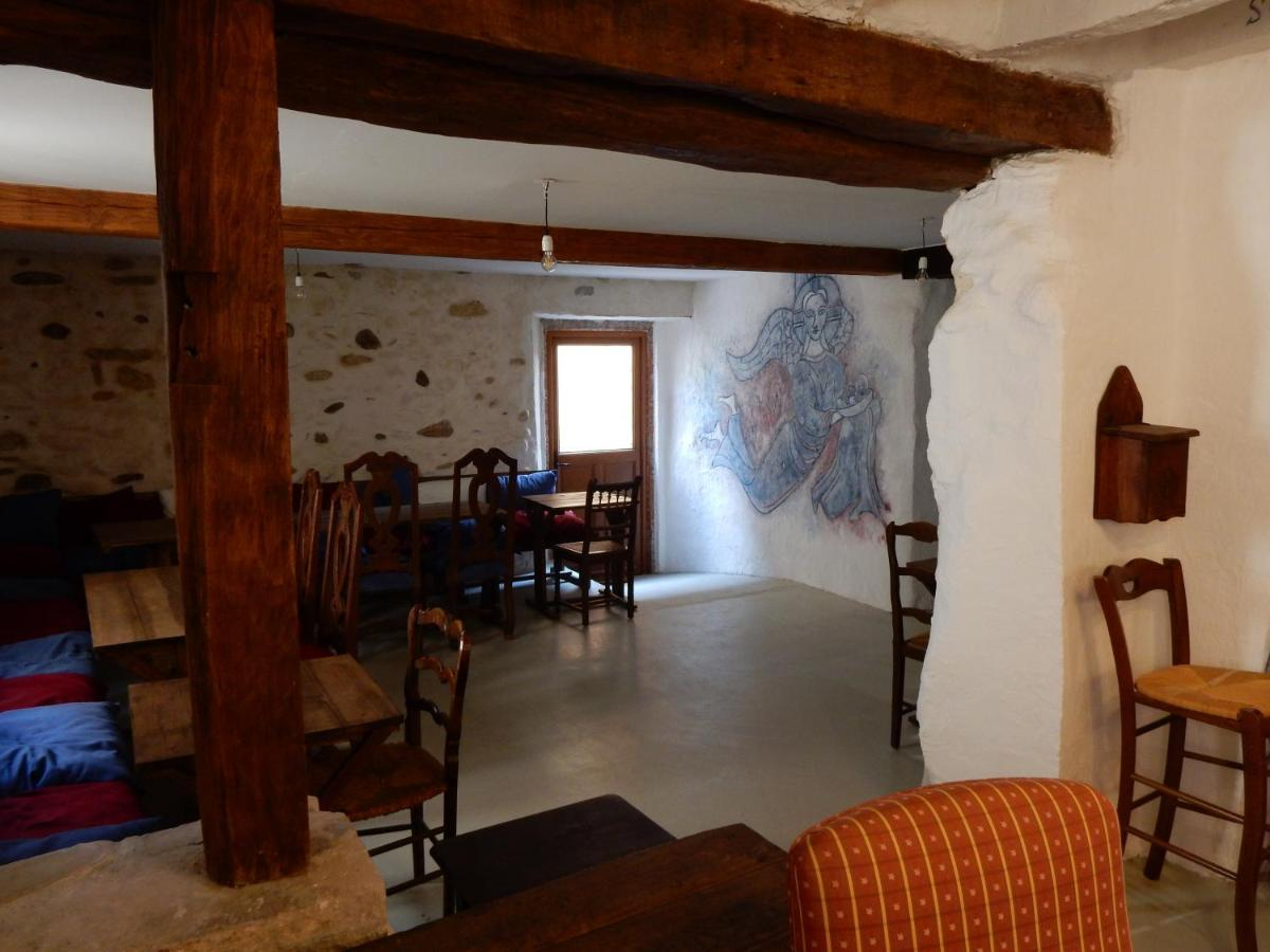 Bed And Breakfasts In Verniolle Midi-pyrénées