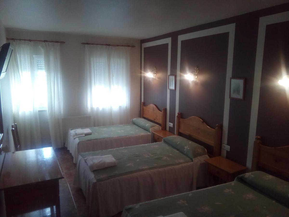 Hotels In Tejedales Asturias