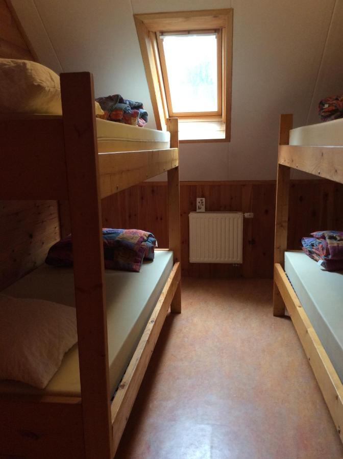 Hostels In Battice Liege Province
