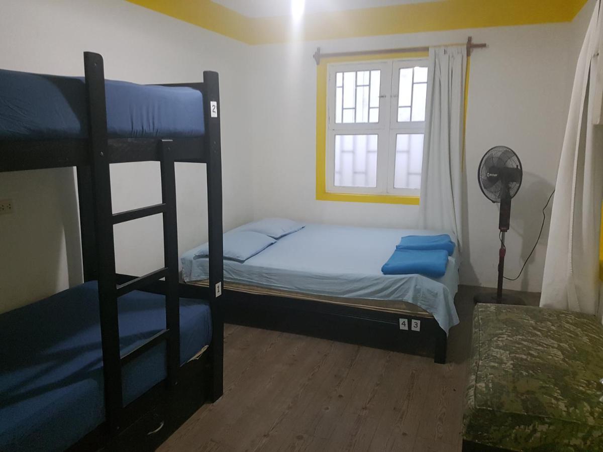 Hostels In Limatambo Provincia De Lima