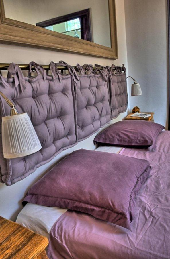 Bed And Breakfasts In Utelle Provence-alpes-côte D