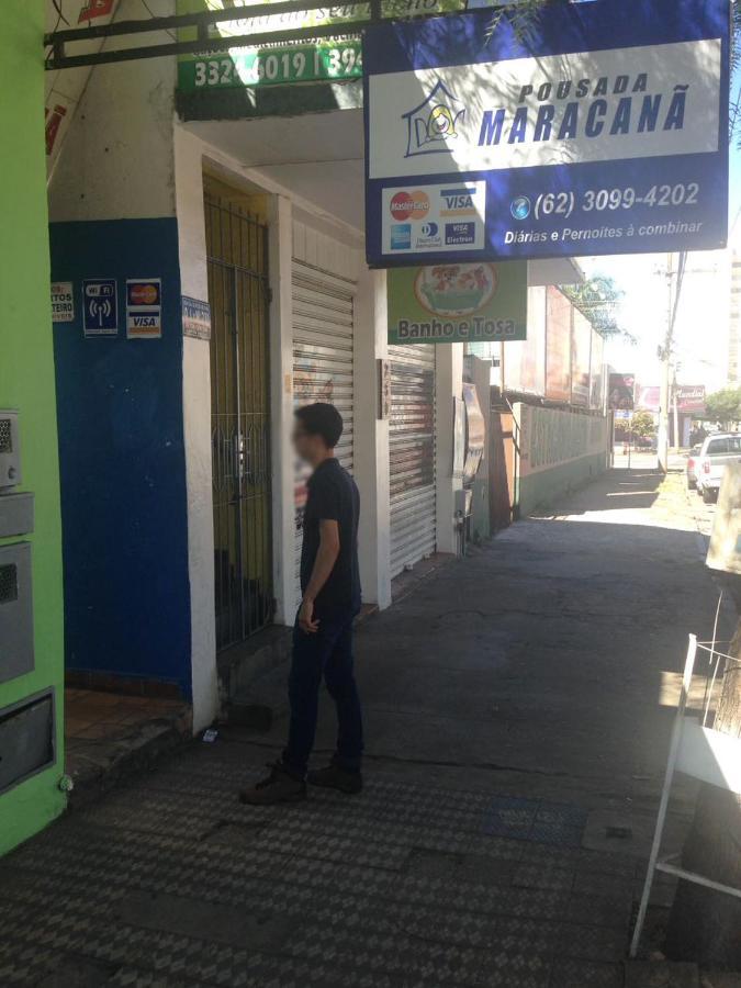 Goianápolis Goiás fonte: s-ec.bstatic.com