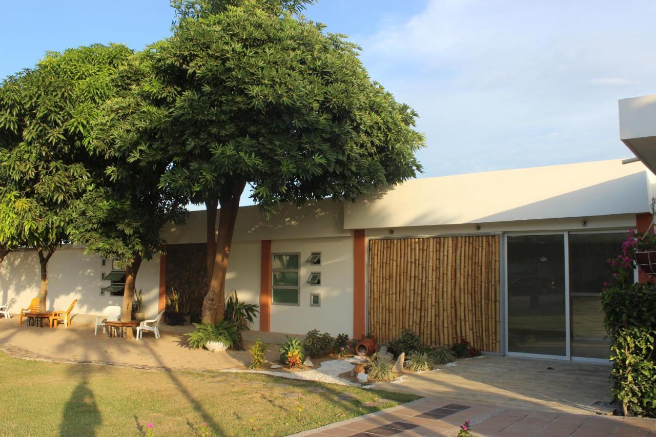 Hotels In Mayapo Guajira