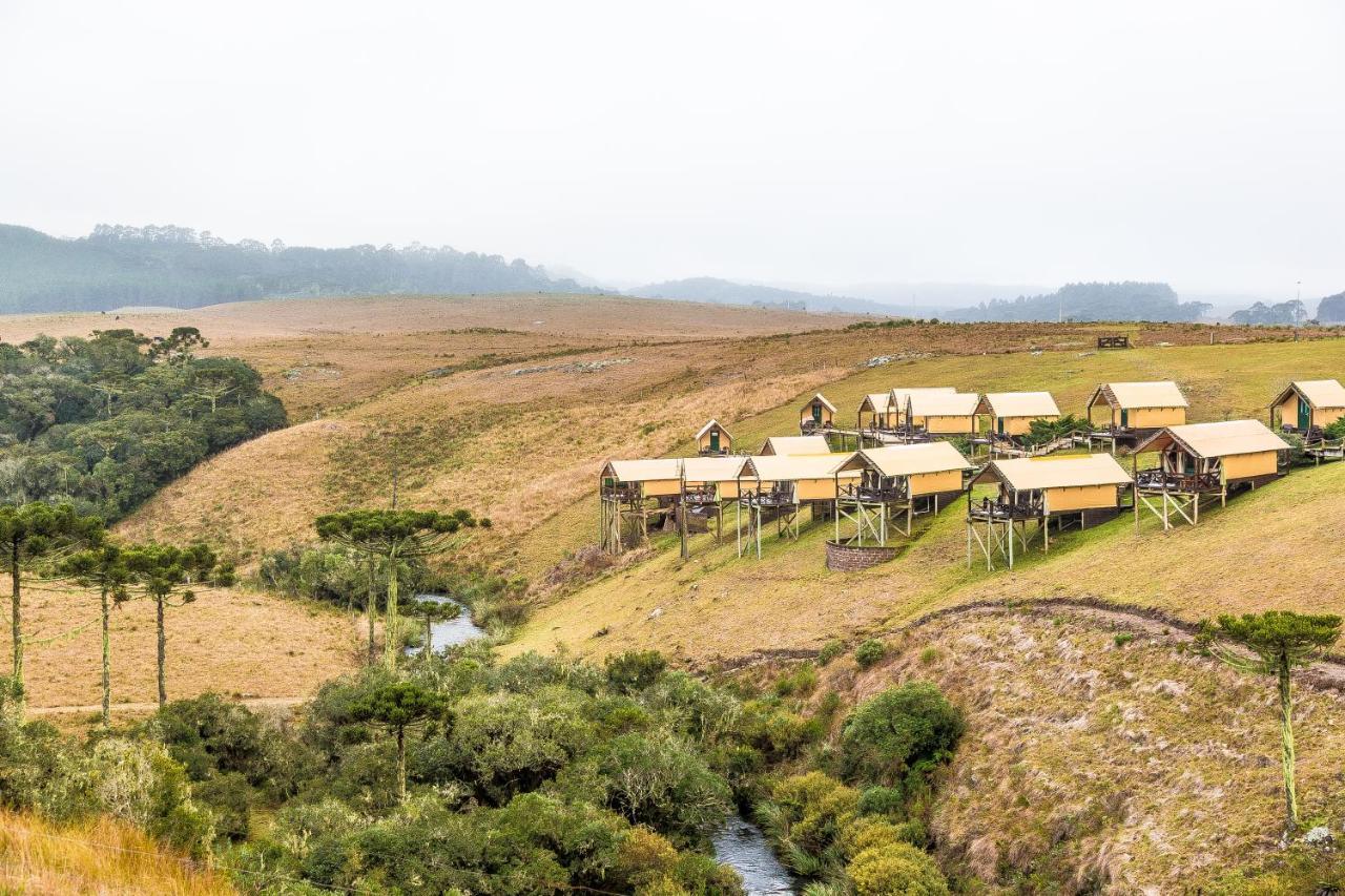 Hotels In Oswaldo Kroeff Rio Grande Do Sul