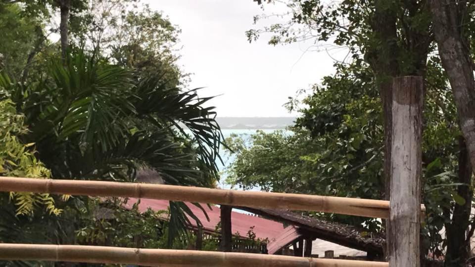 Guest Houses In Calderitas Quintana Roo