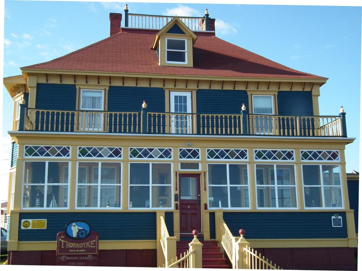 Bed And Breakfasts In Grand Bank Newfoundland And Labrador