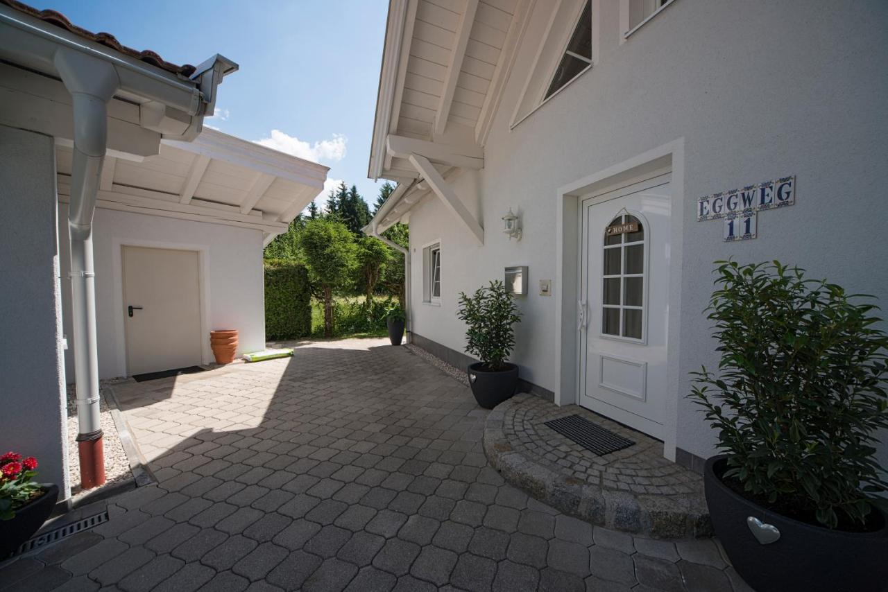 Apartment Tinney, Kössen, Austria - Booking.com