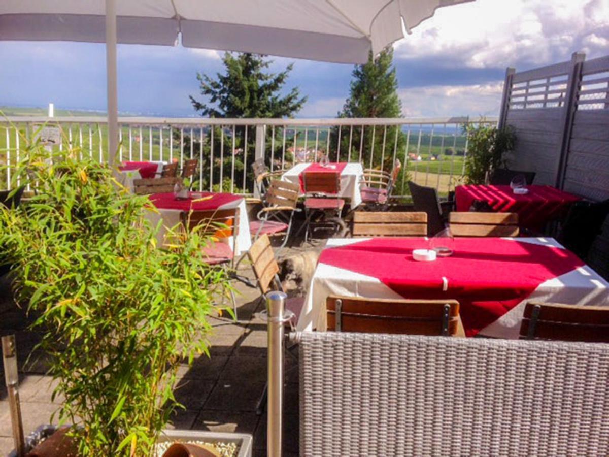 hotel restaurant zum burggraf deutschland neuleiningen booking com