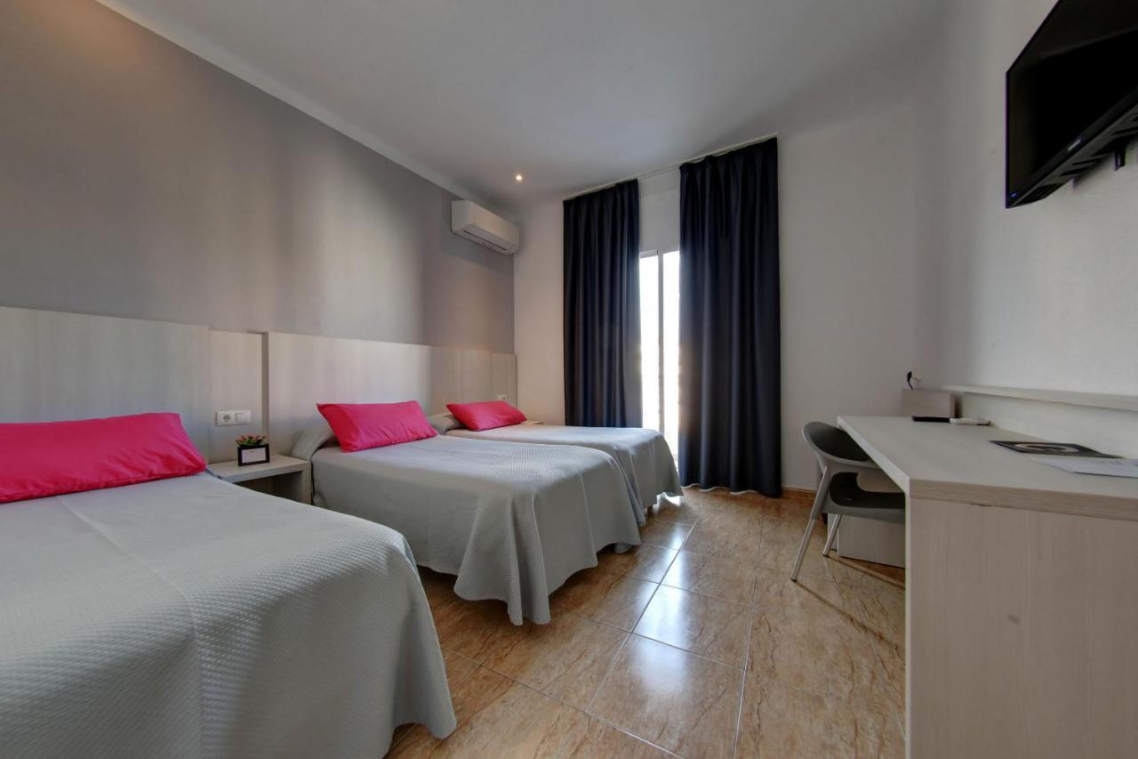 Hotels In Bisbal Del Penedès Catalonia