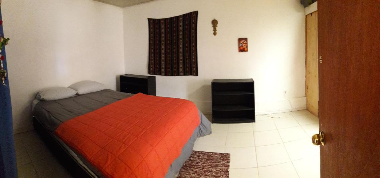 Bed And Breakfasts In Túlor Antofagasta Region