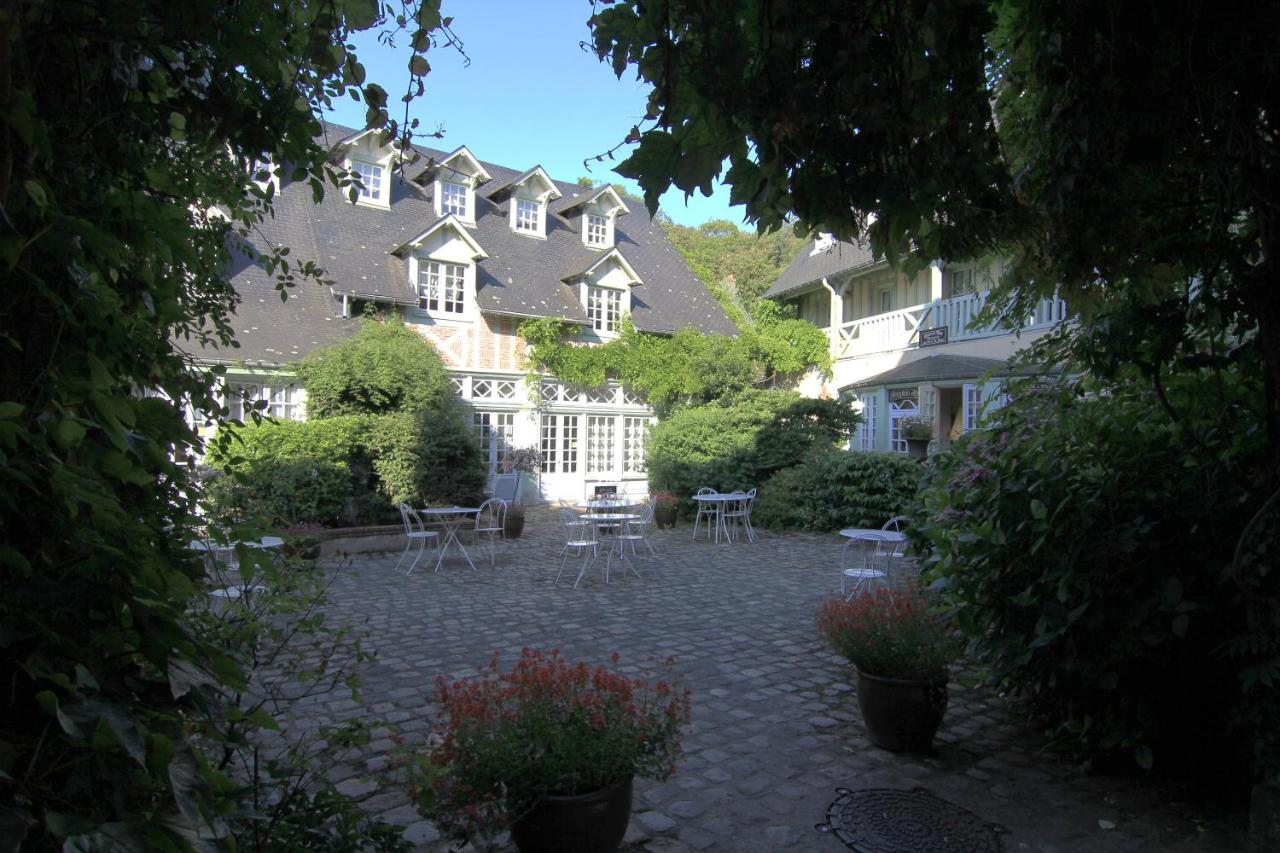 Hotels In Néville Upper Normandy