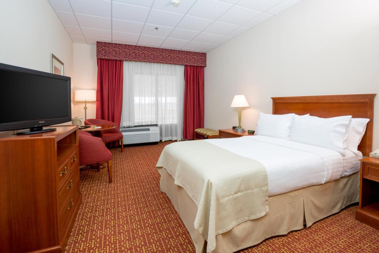 Hotels In Fox River Grove Illinois