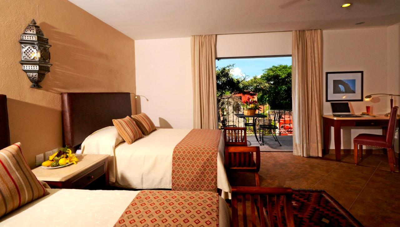Hotels In Jiutepec Morelos