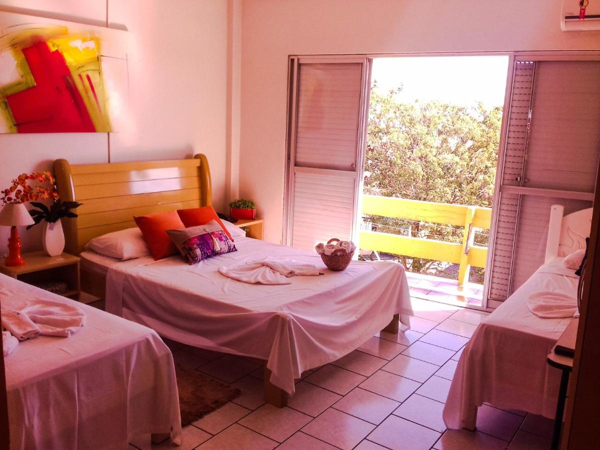 Hotels In Barra Do Jundiá Santa Catarina