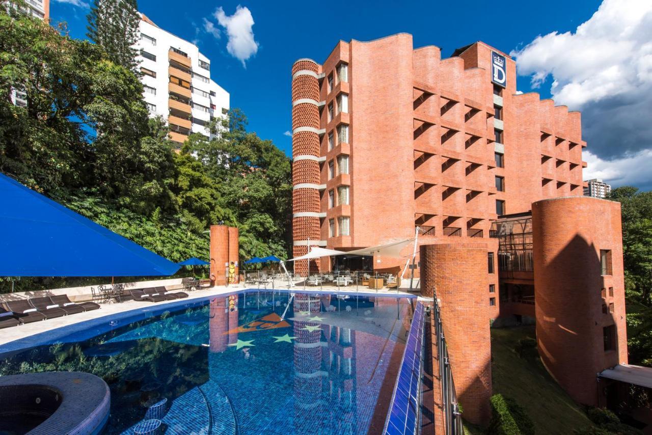 Hotels In Santa Elena Antioquia