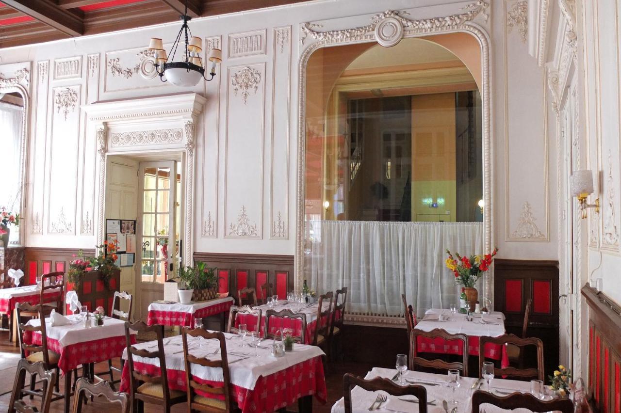 Hotels In Raddon-et-chapendu Franche-comté