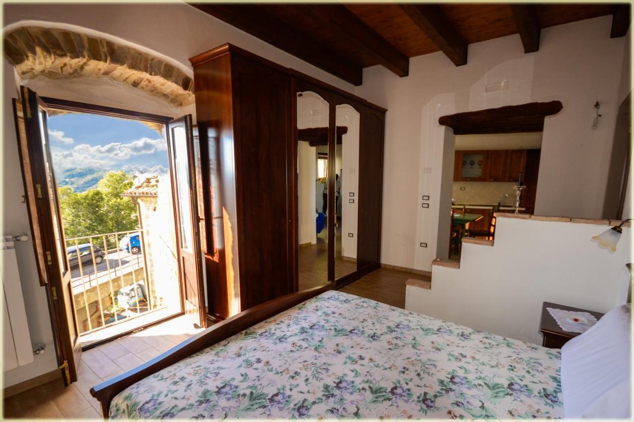 Guest Houses In Albano Di Lucania Basilicata