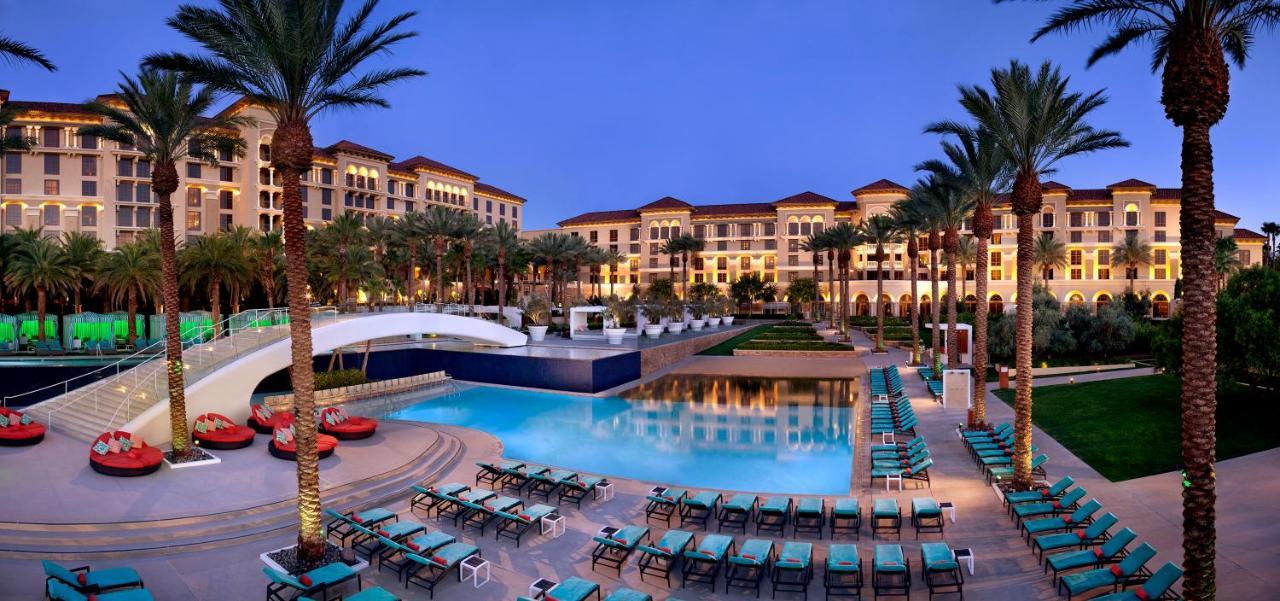 Resorts In Boulder City Nevada