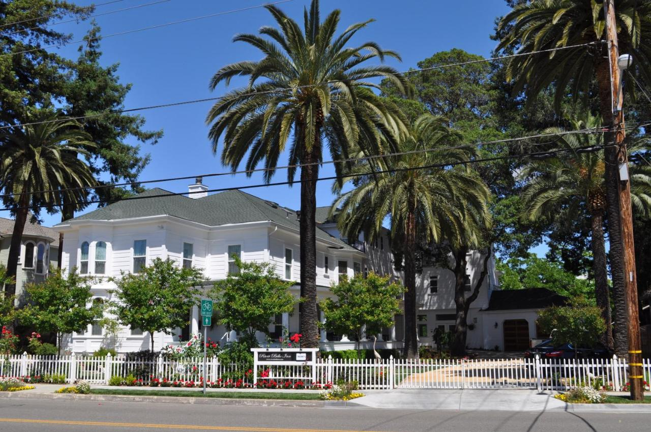Bed And Breakfasts In Monte Rio California