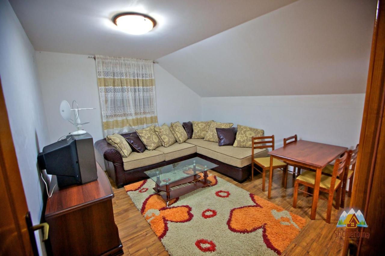 Apartment BSD