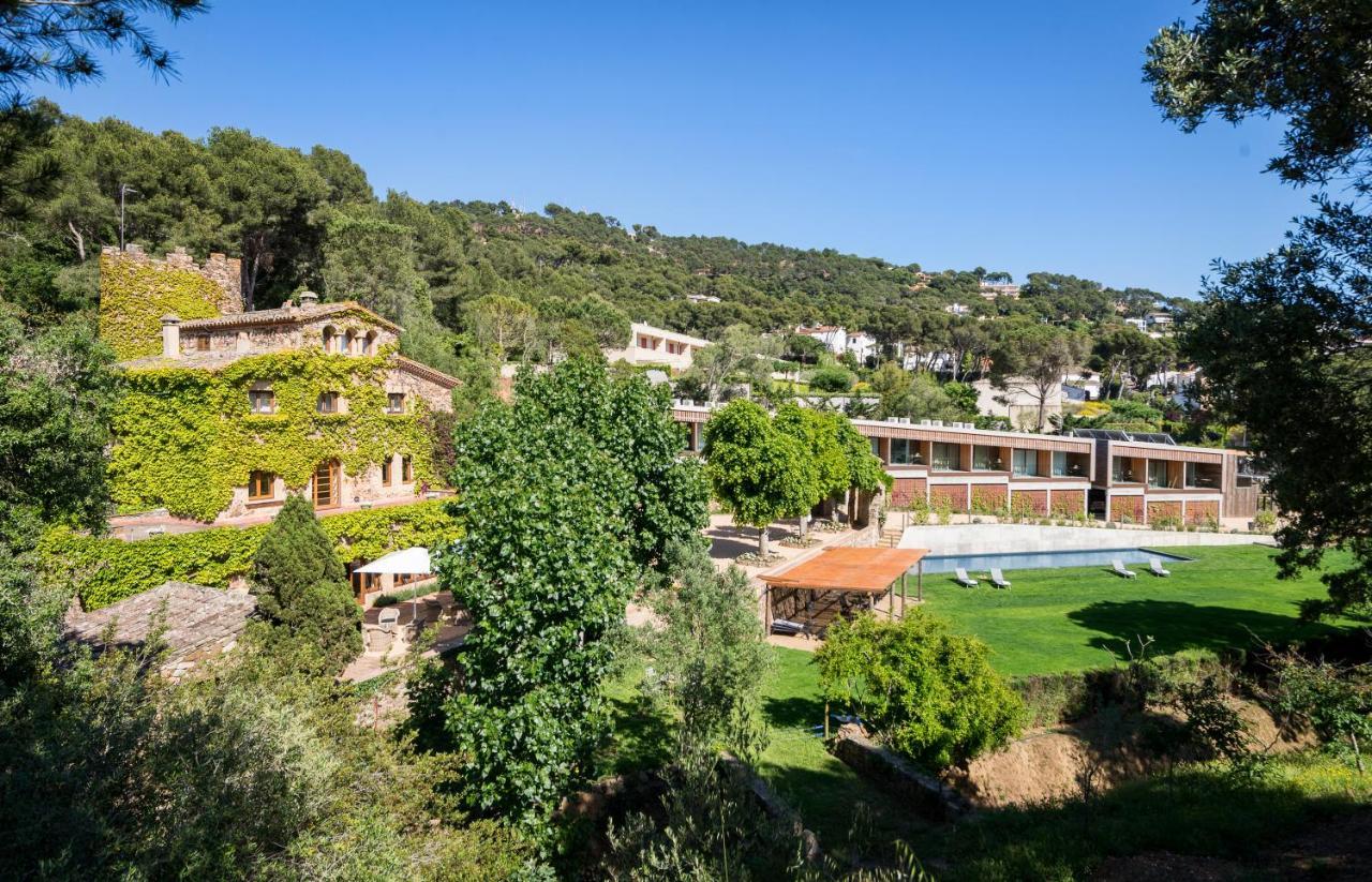 Hotels In Llafranc Catalonia