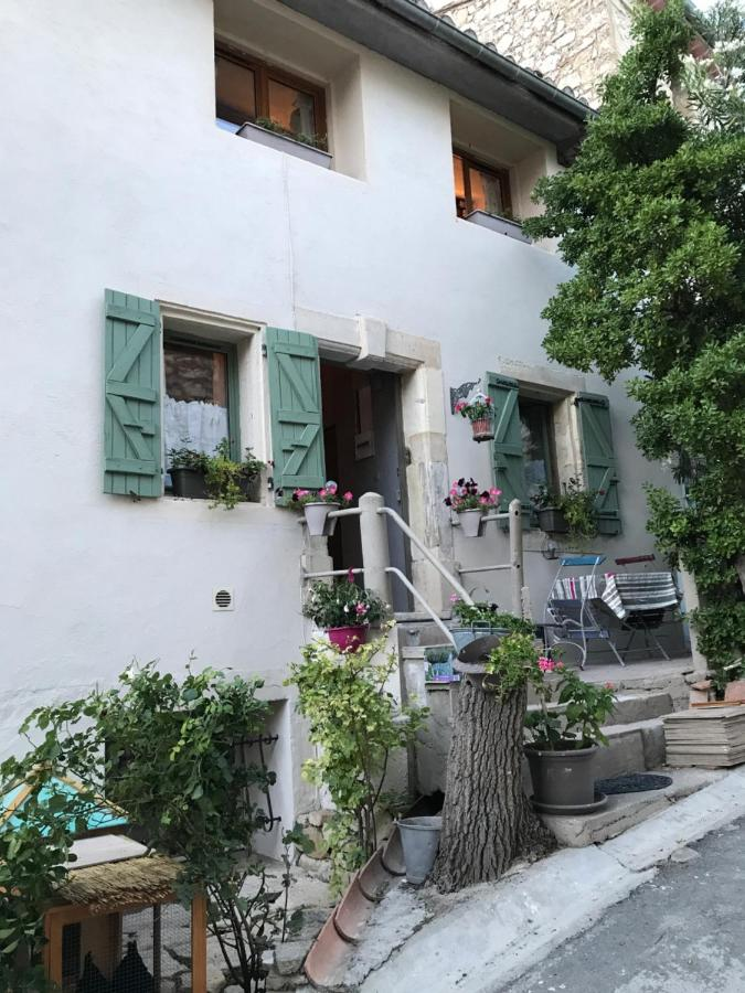 Bed And Breakfasts In Peyriac-de-mer Languedoc-roussillon