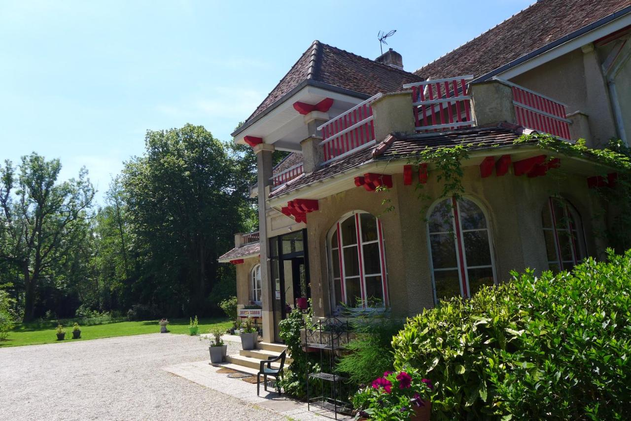 Guest Houses In Orconte Champagne - Ardenne