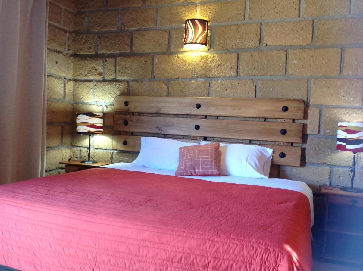 Hotels In Santa Cruz Nieto Querétaro