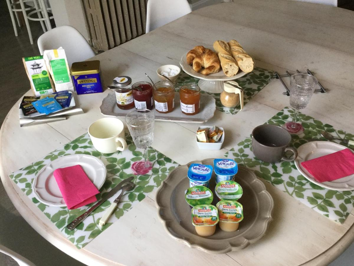 Bed And Breakfasts In Ruy Rhône-alps